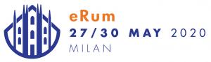 Logo_erum